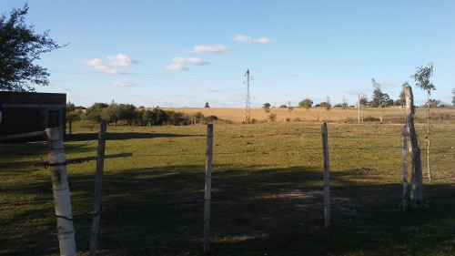 Campo / Chacra en Venta en Paysandú, Paysandú