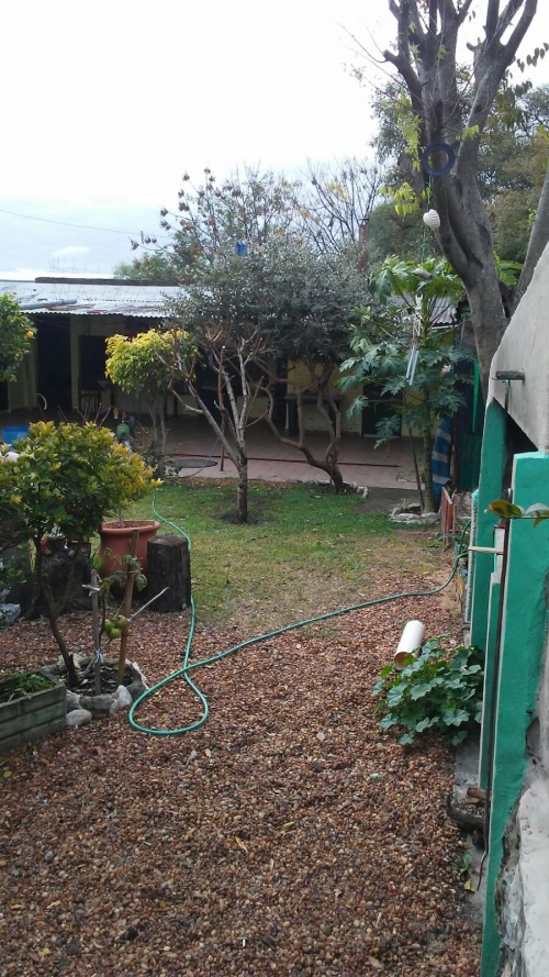 Casas en Venta en Centro, Paysandú