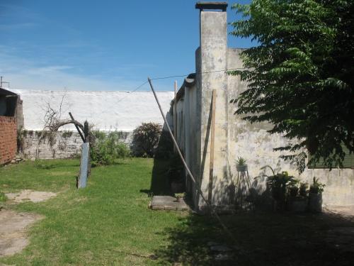 Casas y Apartamentos en Venta en Paysandú