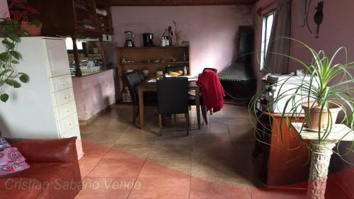 Casa en Venta en Paysandú, Paysandú