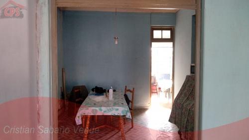 Casa en Venta en Paysandú