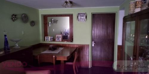 Apartamento en Venta en Paysandú, Paysandú