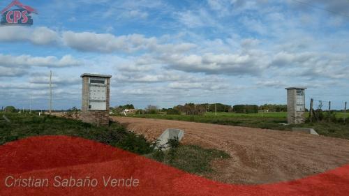 Terreno en Venta en Paysandú