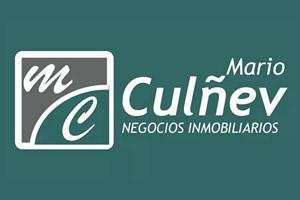 Inmobiliaria Mario Culñev