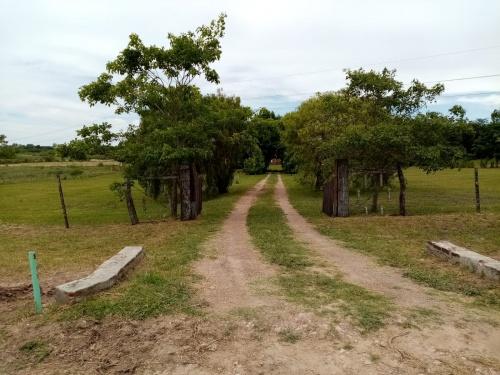 Campo / Chacra en Venta en Paysandú