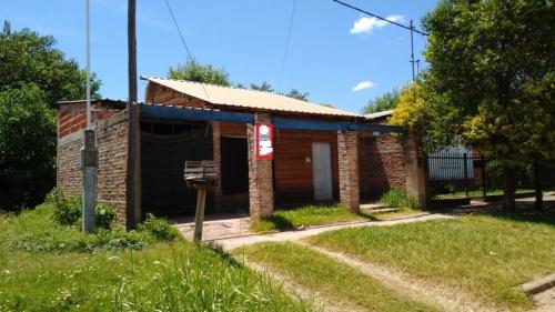 Casas en Venta en Colón, Entre Rios