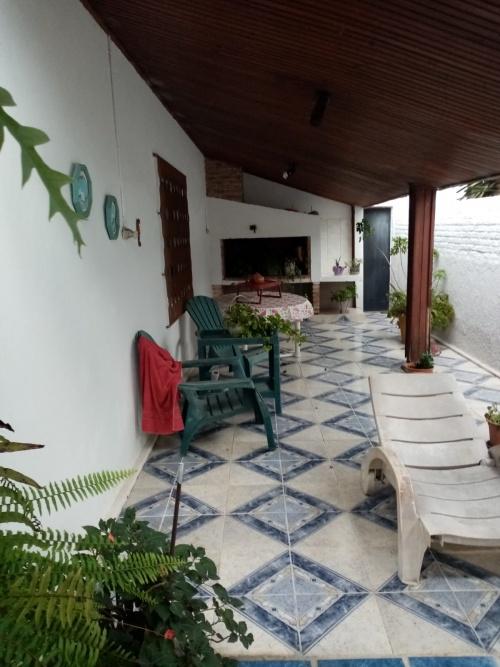 Casas en Venta en ZONA COMEPA, Paysandú