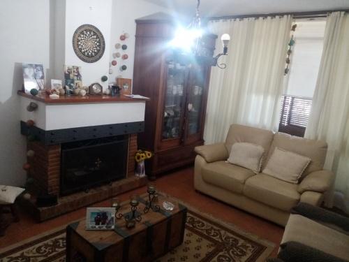 Casas en Venta en ZONA INDUSTRIAL, Paysandú