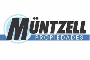 Muntzell Propiedades