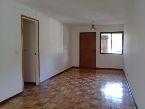 Apartamento en Venta en Parque Batlle, Montevideo