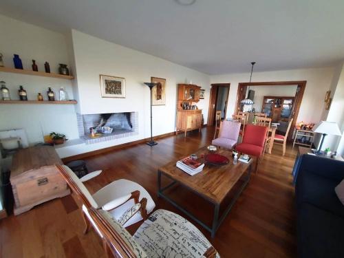 Apartamentos en Venta - Alquiler en Punta Gorda, Montevideo