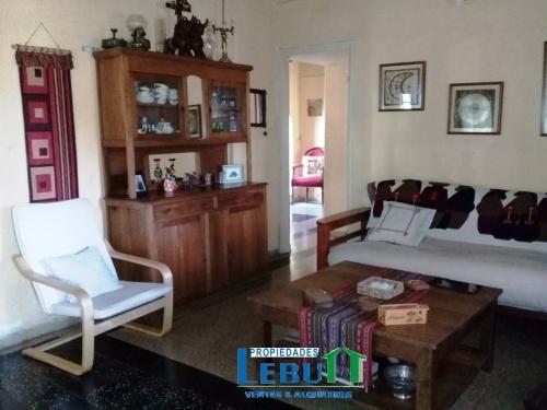 Casa en Venta en Costa de Oro, Canelones