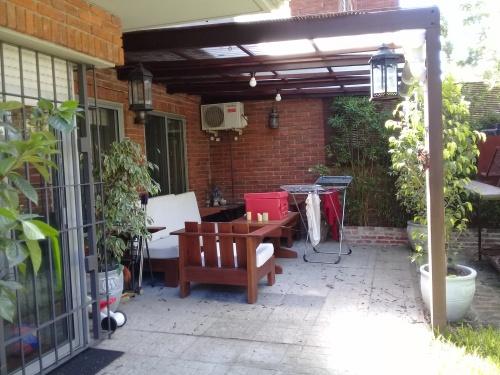Apartamentos en Venta en Parque Miramar, Canelones