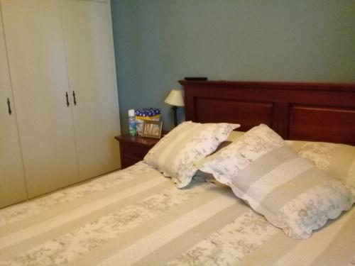 Apartamento en Venta en Canelones, Canelones