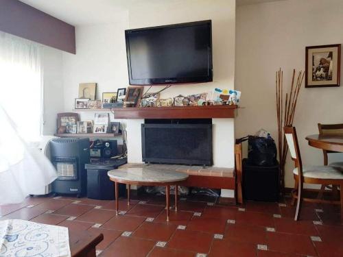 Apartamentos en Venta en San Jose de Carrasco, Canelones