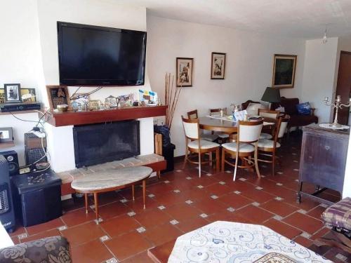 Apartamentos en Alquiler en Parque Miramar, Canelones