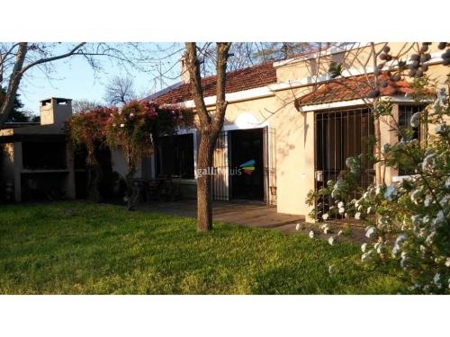 Casas en Alquiler en Carrasco Norte, Montevideo