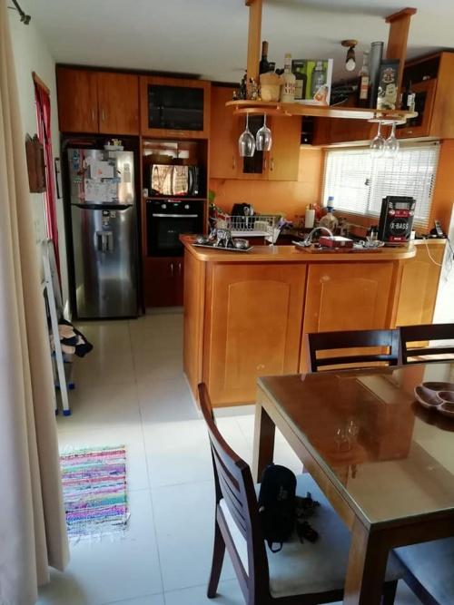 Casas en Venta en LAGOMAR, Canelones