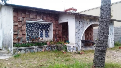Casas en Venta en Solymar, Canelones