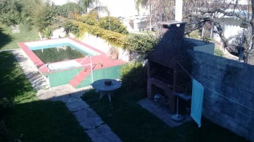 Casas en Venta en Punta Gorda, Montevideo