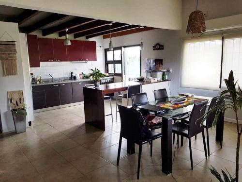 Casas en Venta en San Jose de Carrasco, Canelones