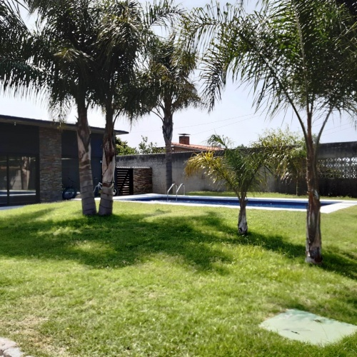 Casas en Venta en Parque de Carrasco, Ciudad de la Costa, Canelones