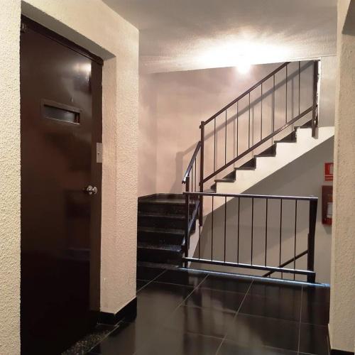 Apartamentos en Venta en Cordón, Montevideo