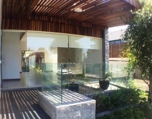 Casas en Alquiler en Carrasco, Montevideo