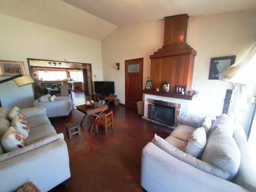 Casas en Venta en Shangrila, Canelones