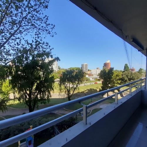 Apartamentos en Venta,  Alquiler en Malvín, Montevideo
