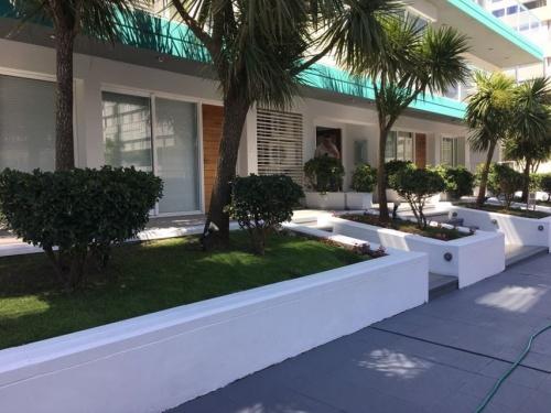 Apartamentos en Alquiler Turístico en La Península, Punta del Este, Maldonado