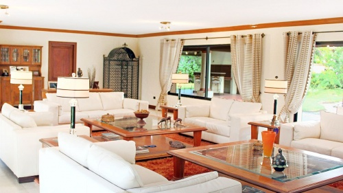 Casas en Venta,  Alquiler en La Mansa, Punta del Este, Maldonado