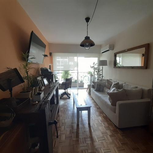 Apartamentos en Venta,  Alquiler en Pocitos, Montevideo