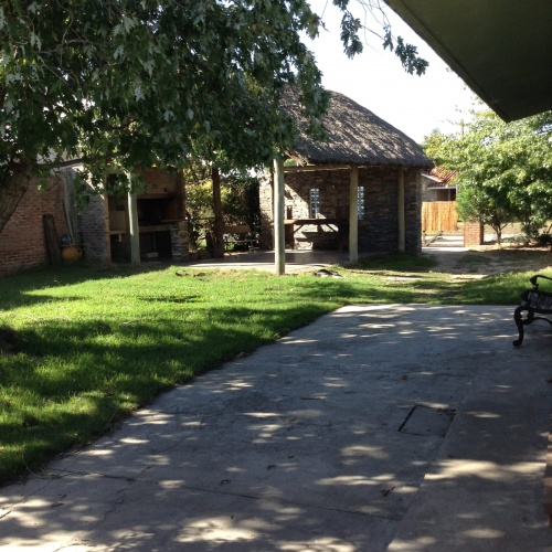 Casas en Venta en El Pinar, Canelones
