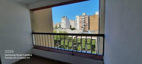 Apartamentos en Venta en Pocitos, Montevideo