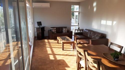 Apartamentos en Venta,  Alquiler en Punta Gorda, Montevideo