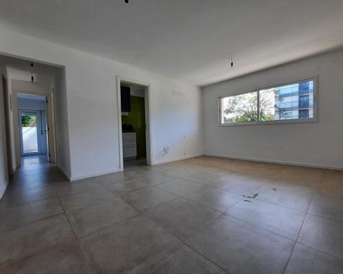 Apartamentos en Venta,  Alquiler en Carrasco, Montevideo