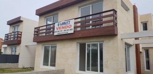 Casas en Venta en Lomas de Solymar, Ciudad de la Costa, Canelones