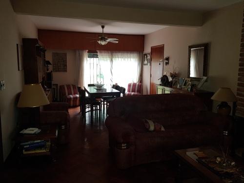 Casa en Venta en Punta Gorda, Montevideo