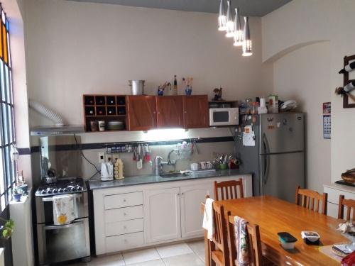 Apartamento en Venta en Paysandú