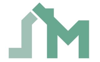 Johan Müller Inmobiliaria