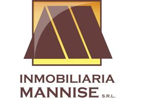 Inmobiliaria Mannise