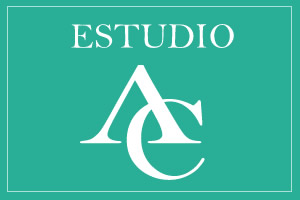 Estudio Arlotto