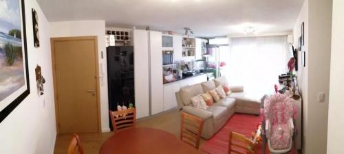 Apartamento en Venta en , Montevideo