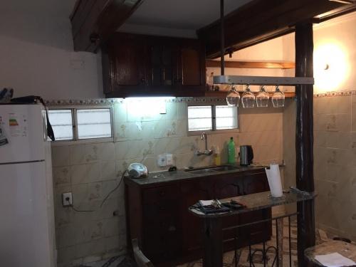 CASAS en Alquiler en Montevideo