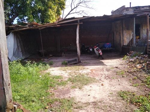 OTRAS PROPIEDADES en Alquiler en Mercedes, Soriano