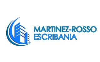 Escribania Martinez-Rosso