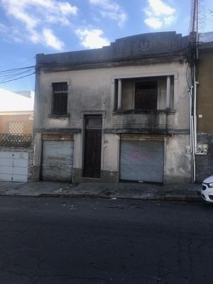 Casa en Venta en Goes, Montevideo