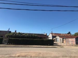 Casa en Venta en Egaña, Soriano