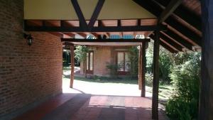 Casa en Venta en Arrayanes